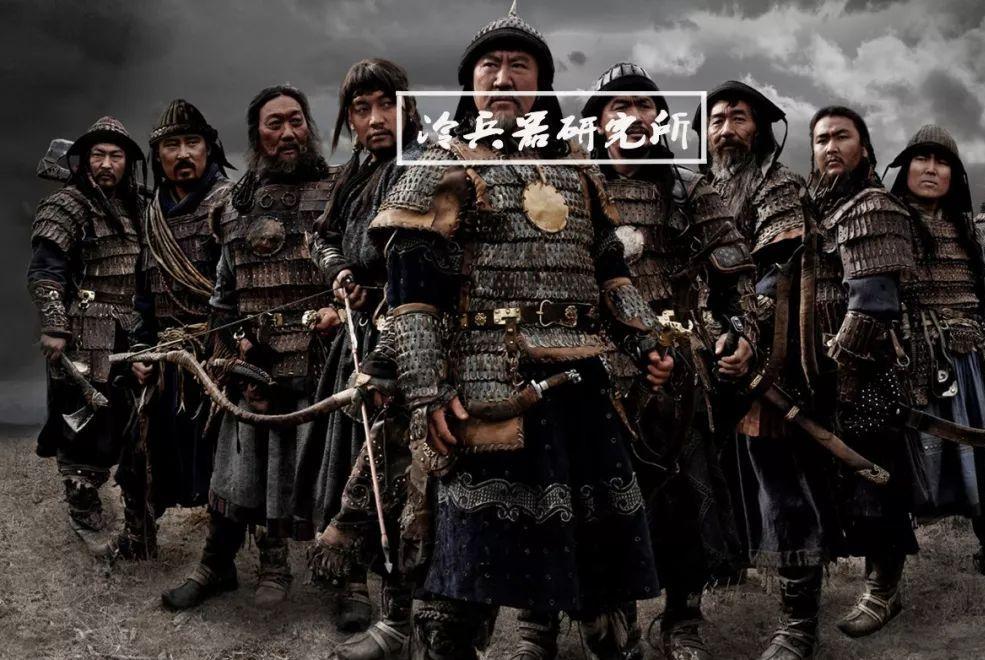 为何成吉思汗死后没多久,蒙古帝国就快速分裂了?