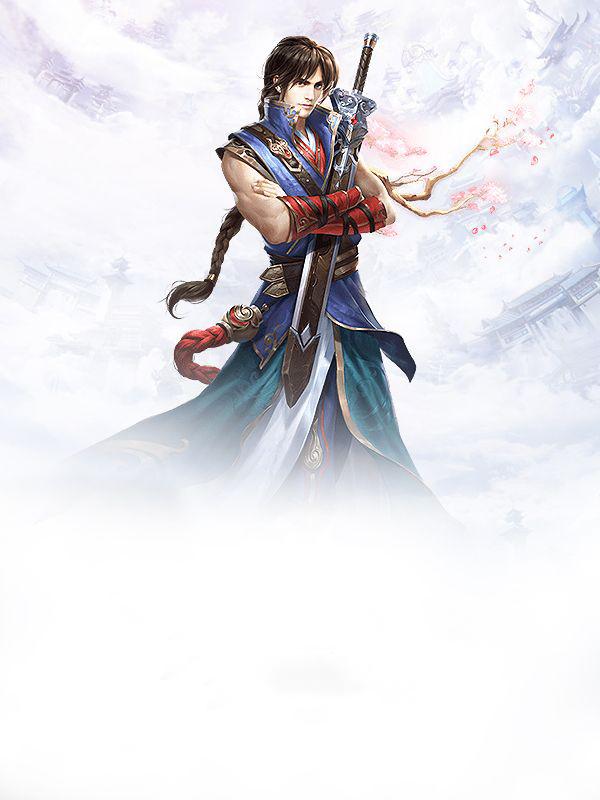 逆天邪神小�_4本玄幻小说,《逆天邪神》垫底,第三本男主十年磨一剑!