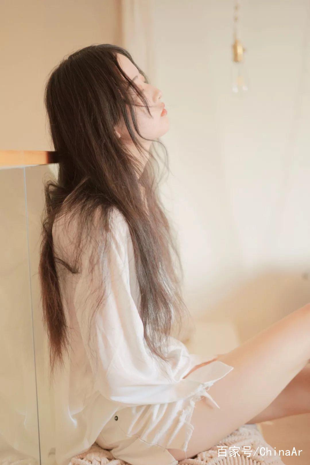 杭州网红民宿   90%年轻人不知道的摄影轰趴体验 推荐 第6张