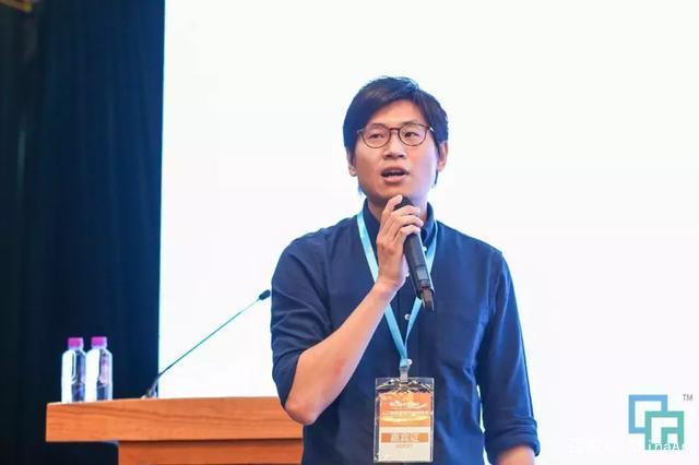 3天3万+专业观众!第2届中国国际人工智能零售展完美落幕 ar娱乐_打造AR产业周边娱乐信息项目 第71张