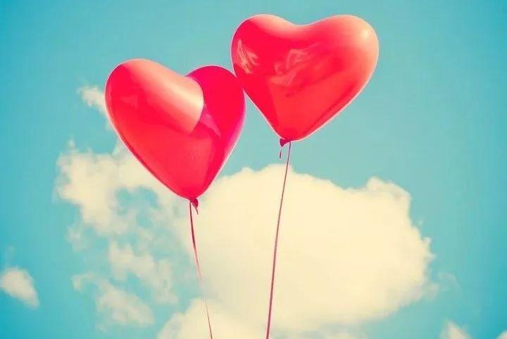 十二星座恋爱多久会付出真心?