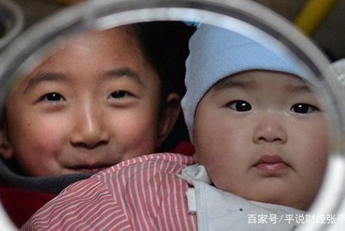 全面放开生育限制能提高生育率吗?