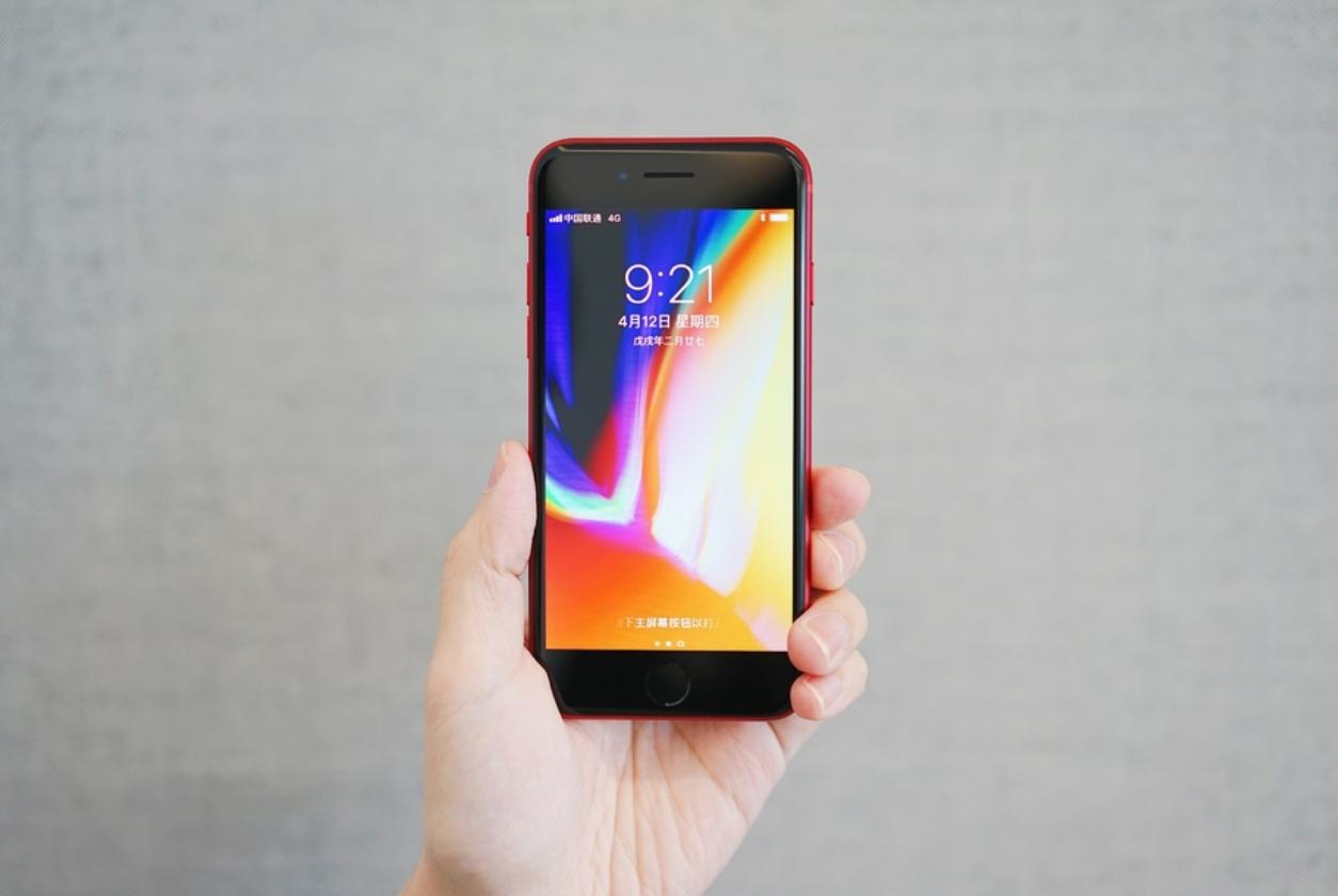 目前苹果销量最高的手机,从5888元降至3999元,胜过iPhone XR