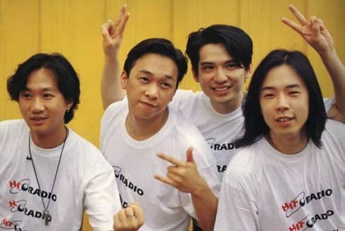 这是家驹唯一一首获得填词奖的歌曲,至今仍是华语乐坛上的经典