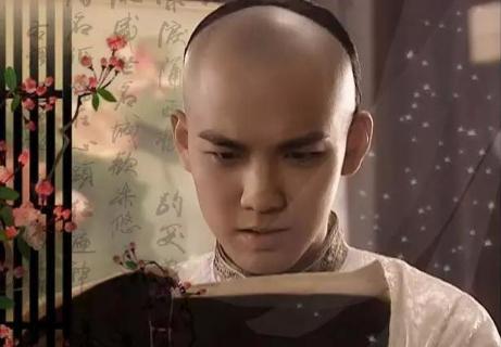 唐朝最懒诗人,存世诗歌仅两首,却已赢过大唐众多诗人