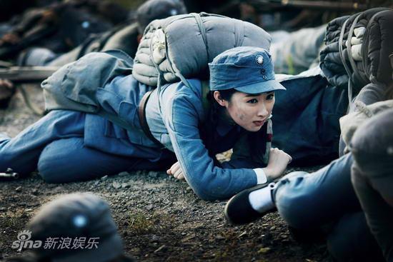 书名:《重生之我不是军工》