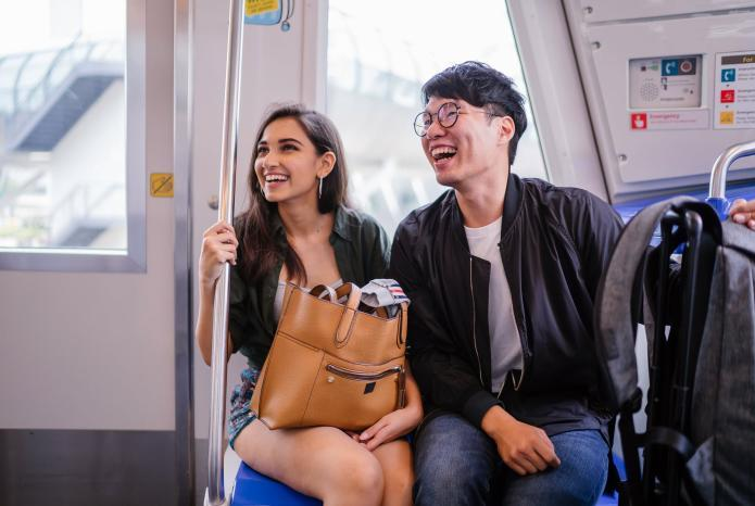 涂磊给年轻人的忠告:结婚可以没有车房,但不能没有这两种东西