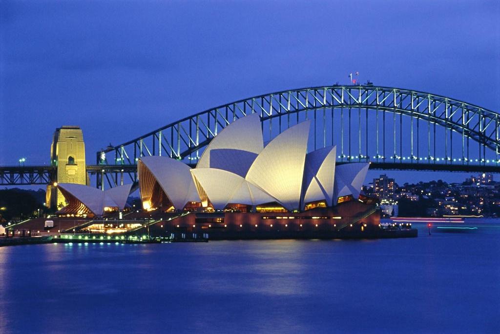中国买家有望回归?澳大利亚经济将走出困境?
