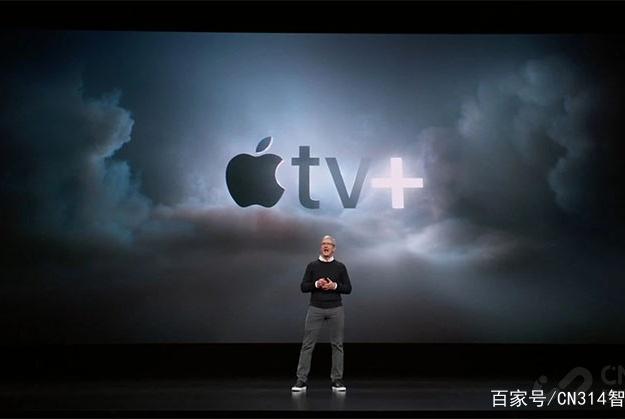 苹果春季发布会太无聊?库克还留有柔性屏Apple Watch这一大招