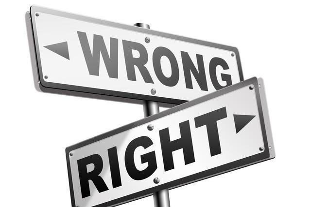 多做多错总被老板批,同事少做反倒升职?那是你没掌握好这8个字