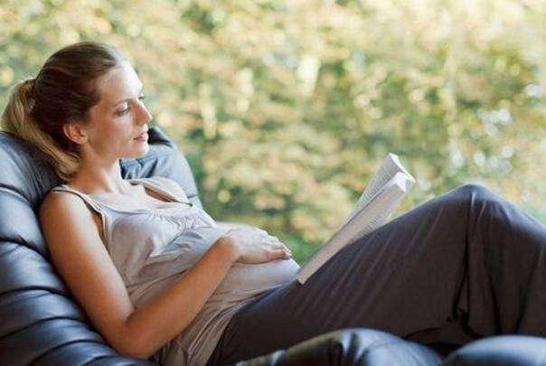 警惕孕期消化不良诱发的4种疾病!1分钟教你妙招治疗消化不良