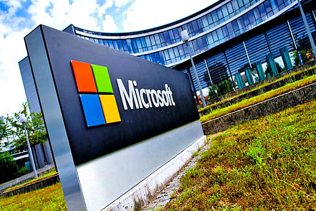 """微软很""""强硬"""",以后想用Windows 7都难 网友:过分了"""