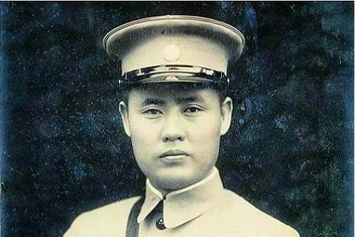 血战包头:四路大军夜袭日军司令部,全歼日伪军3000余人