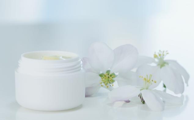 油性皮肤怎样选购好用的护肤品?