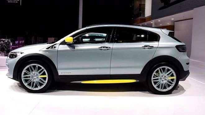 0故障的车,去年10月卖了32辆,今年10月卖4131辆,降2万值了