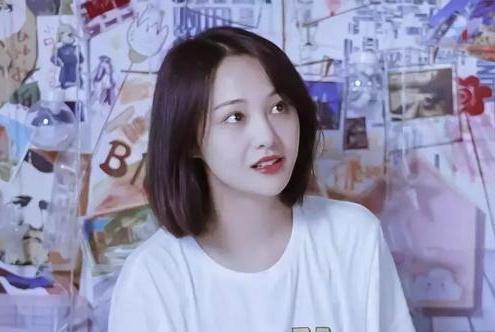 赵宝刚拍《青春斗》努力想拍出以往风格,却因郑爽演技被耽误?