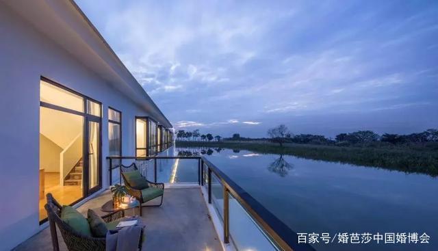 中国最美的100家民宿院子 看看你城市有几家(一) 推荐 第65张