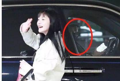 劲爆:王思聪曝光新女友,众网友调侃:校长换口味了