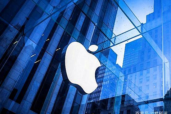 为何说5G时代,苹果的竞争力将不及华为?网友:库克战略失误