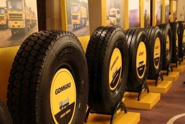 用这个轮胎品牌要注意,用了一年就鼓包?现在知道还不晚