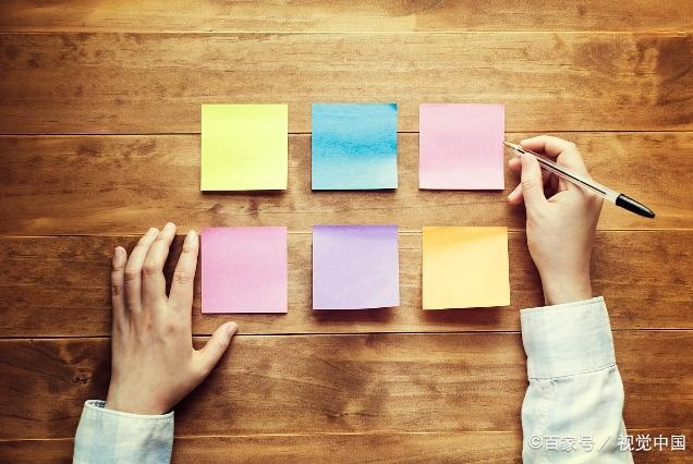 要想成为学霸这3个好习惯必不可少,看看你距离学霸有多远?