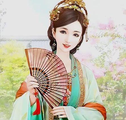 古言甜宠文:她被三个王子轮番宠,摄政王苦笑: