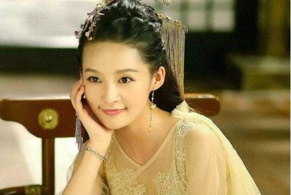 是悲剧还是幸福?皇帝为她后宫无妃只爱她一人,为何她还不得善终