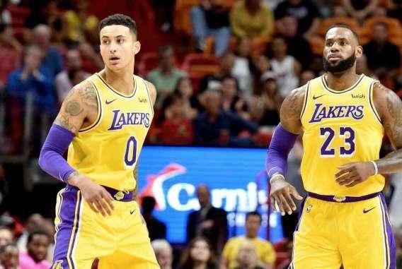 买下一支NBA球队需要多少钱?最便宜的5亿,火箭队因姚明成非卖品