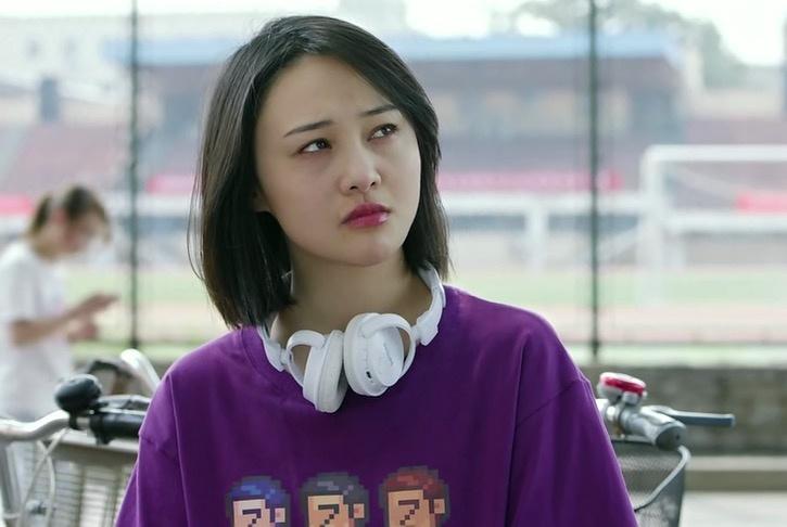 《青春斗》庄毅那么好,为何向真还是忘不了赵聪?爱情也讲究顺序