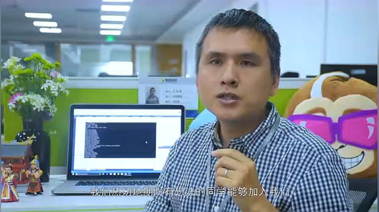 雷霆游戏官网平台,这个平台怎么样,视频带你看看