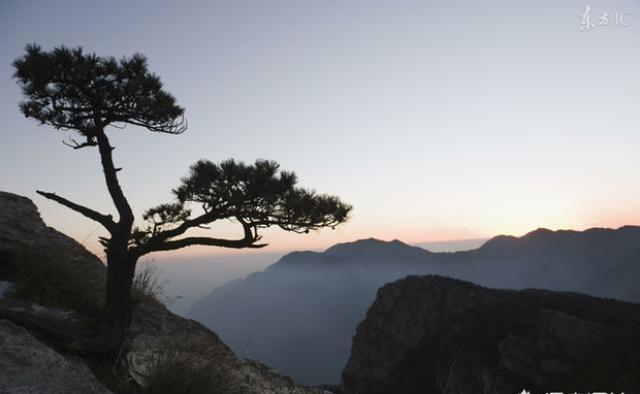 庐山旅游路线安排,两天带你玩转庐山各大景点!