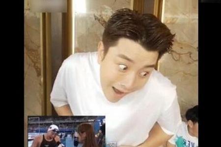 贾乃亮新综艺上线,眼神中的灵气劲儿没了,脸也似乎变了样!