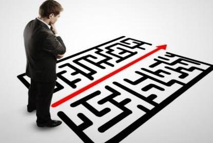 有战略意识的人过上了富裕生活,战略成就完美人生,后天可得?