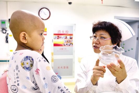 """癌症并不是人人都有,若你没有这2大原因,或许说明跟""""癌""""无缘"""