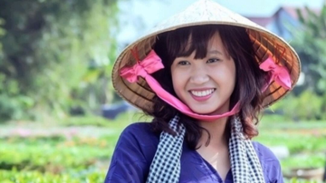 越南:有关的18个事实