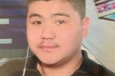 17岁澳洲华人男孩被人抛尸蓝山,死前还饱受酷刑!杀人动机或是…