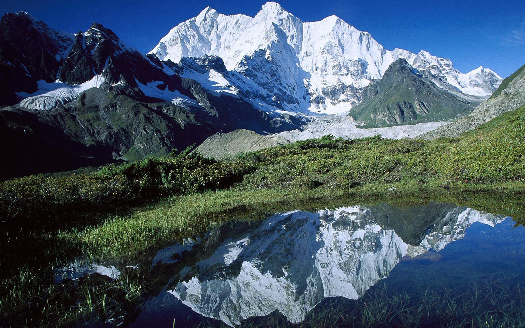 去西藏旅游时,值得带的8种特产,每一种都极具特色