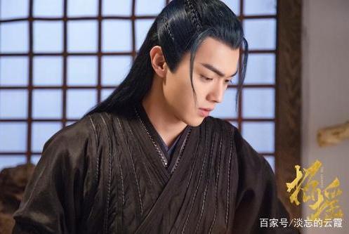 历史文:现代手工艺高手穿越古代,最会玩的人碰上了最爱玩的皇帝
