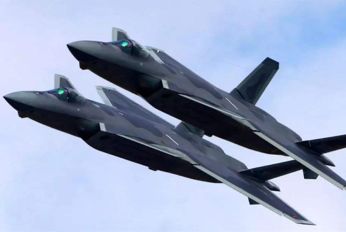 歼20总设计师再获大奖,曾研制7种战机,精通鸭式与传统气动布局