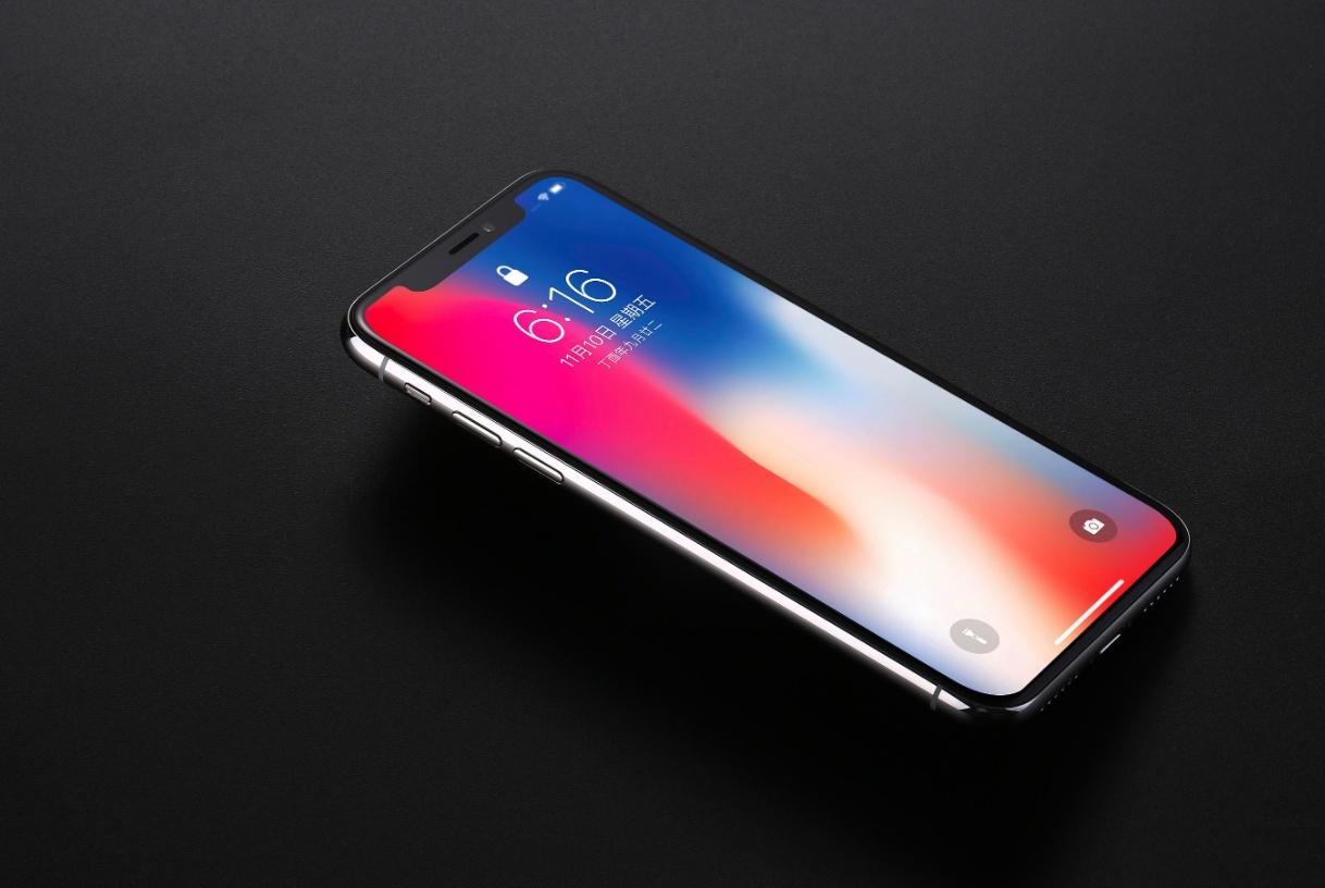 iPhone X降了2500元,在2019年依然是我重点考虑机型!