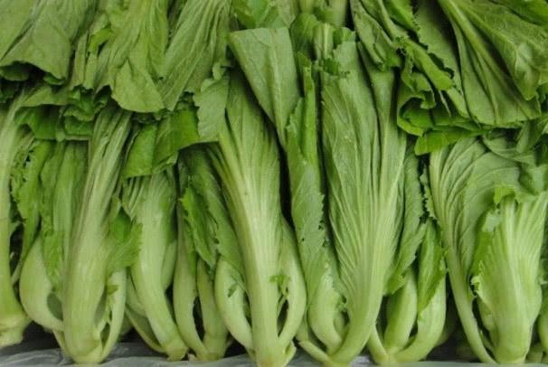 """腌制""""酸菜""""时掌握几个小技巧,几天就可以吃上了,干净又好吃!"""