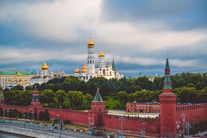 多年兄弟后,大多数东欧国家,对曾经的大哥俄罗斯这么看