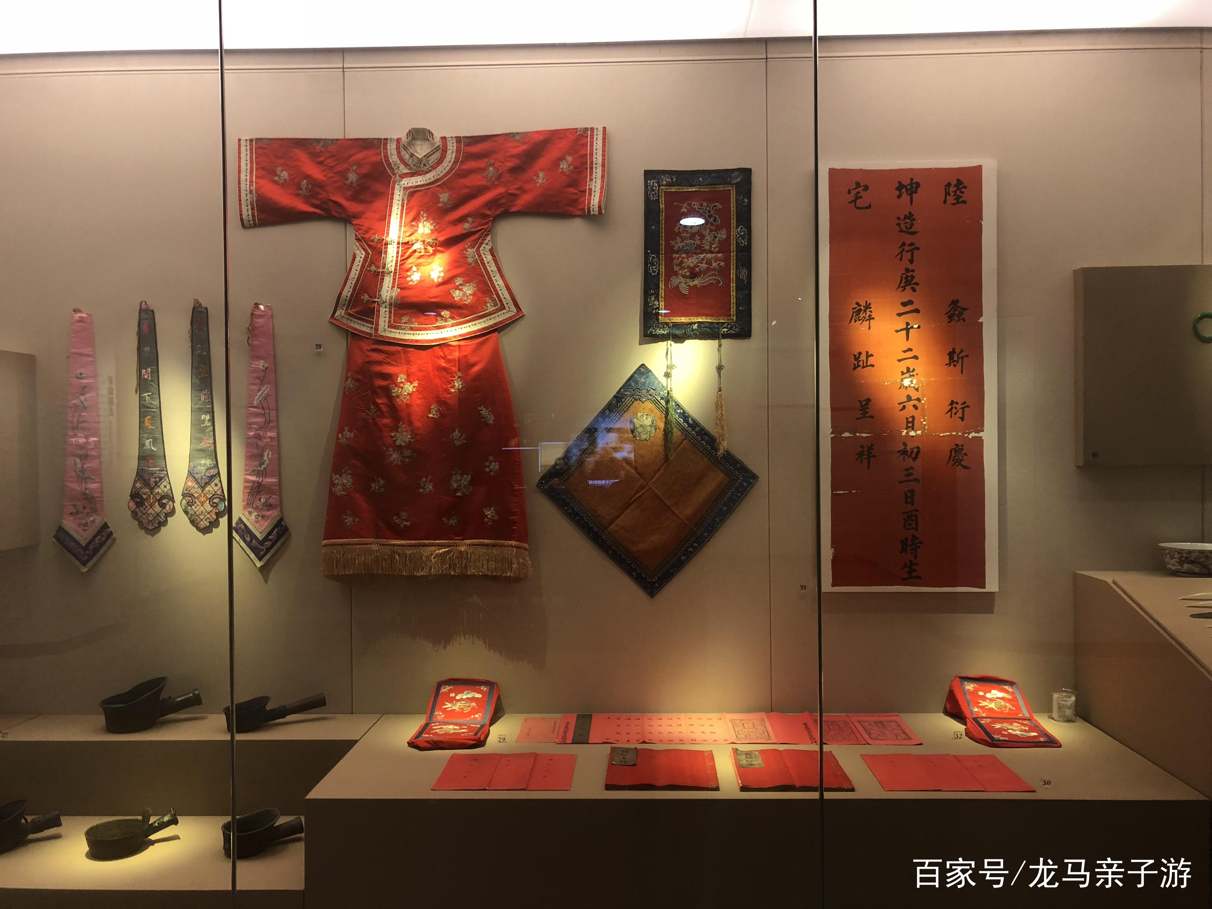 中国人独立创办的第一座公共博物馆——南通博物苑