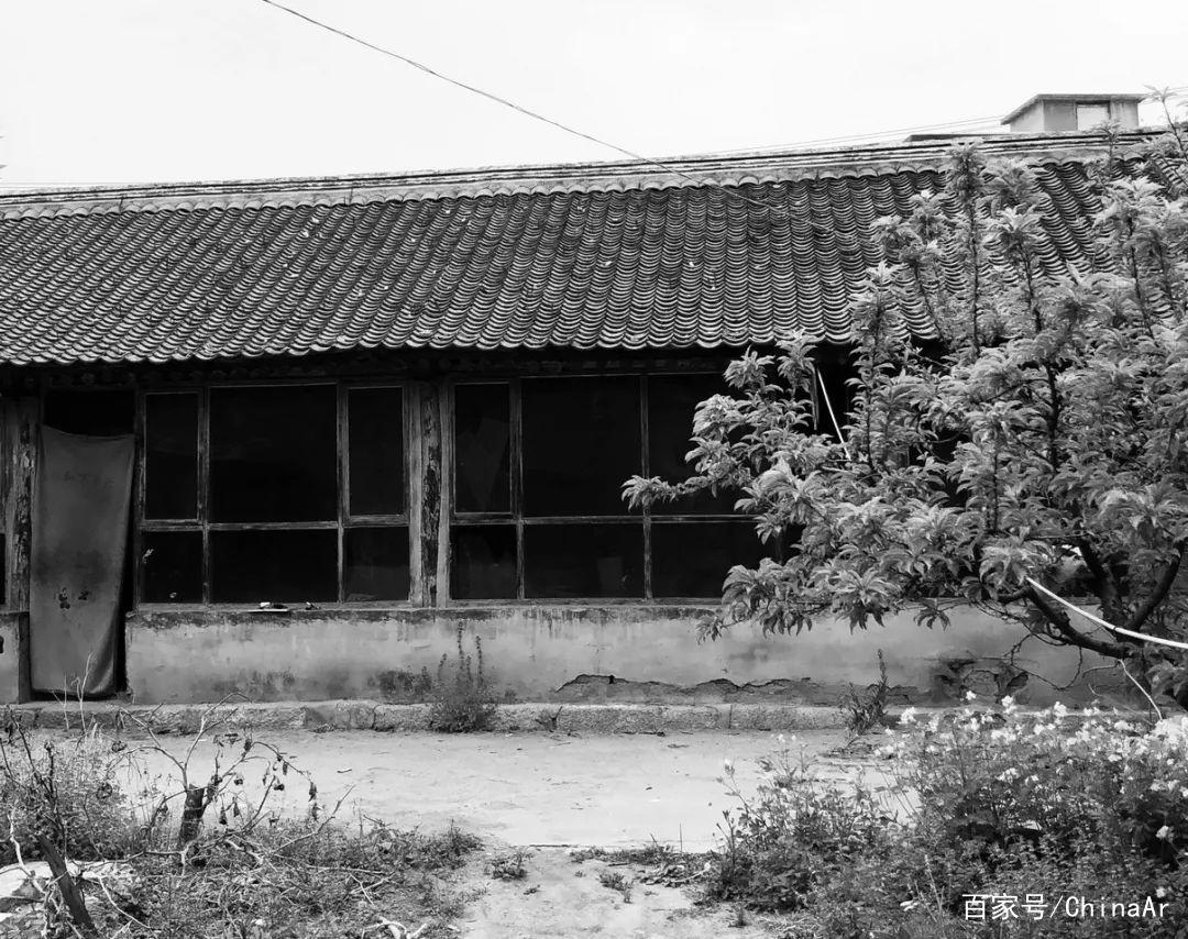 """8个中国最新""""美丽乡村""""民宿庭院 值得一去"""