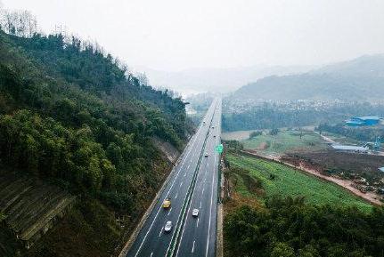 五一清明期间高速公路将免费