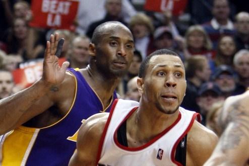 """若不受伤能让NBA""""变天""""的5大球星 3状元上榜 榜首让詹皇痛失MVP"""