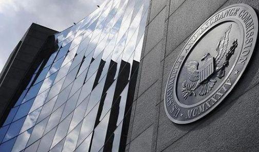 加密货币监管:是比特币价格暴涨的幕后推手