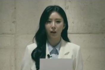 张紫妍案证人公开个人医疗证明书:为防止被伪装成意外死亡或自杀