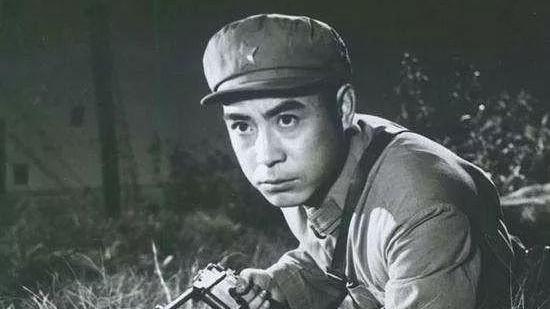 痛心!全军最年长将军辞世