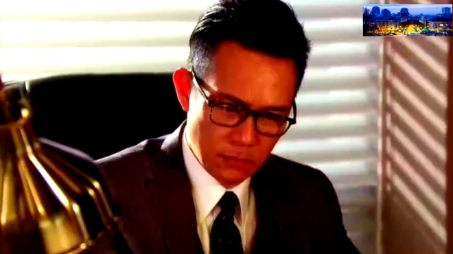 全职没女:原来樊亦敏也是喜欢张兆辉的,为留在他身边没有说出来